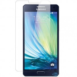 image of Samsung Galaxy A5 17 / A5 (2017) Tempered Glass Screen Protector