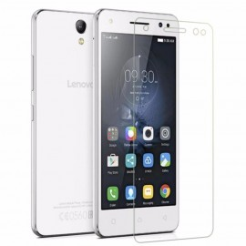 image of Lenovo S1 Lite / SUK Z1 Tempered Glass Screen Protector