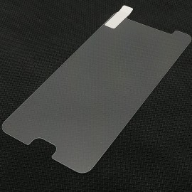 image of Vivo V5 Plus Tempered Glass Screen Protector
