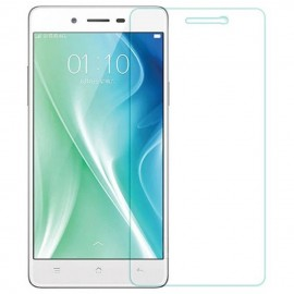 image of Oppo Mirror 5 Tempered Glass Screen Protector