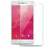 image of Oppo R7 Plus Tempered Glass Screen Protector