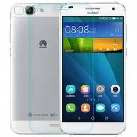 image of Huawei Ascend G7 Tempered Glass Screen Protector