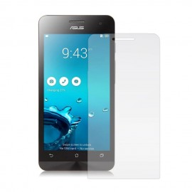 "image of Asus Zenfone 4 2014 4.5"" Tempered Glass Screen Protector"
