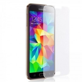 image of Samsung Galaxy S5 Tempered Glass Screen Protector