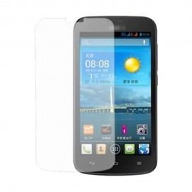 image of Huawei Ascend Y600 Tempered Glass Screen Protector
