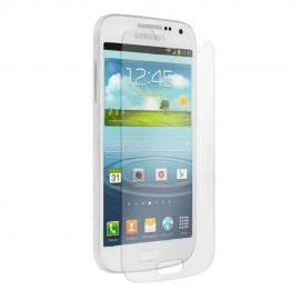 image of Samsung Galaxy S2 i9200 Tempered Glass Screen Protector