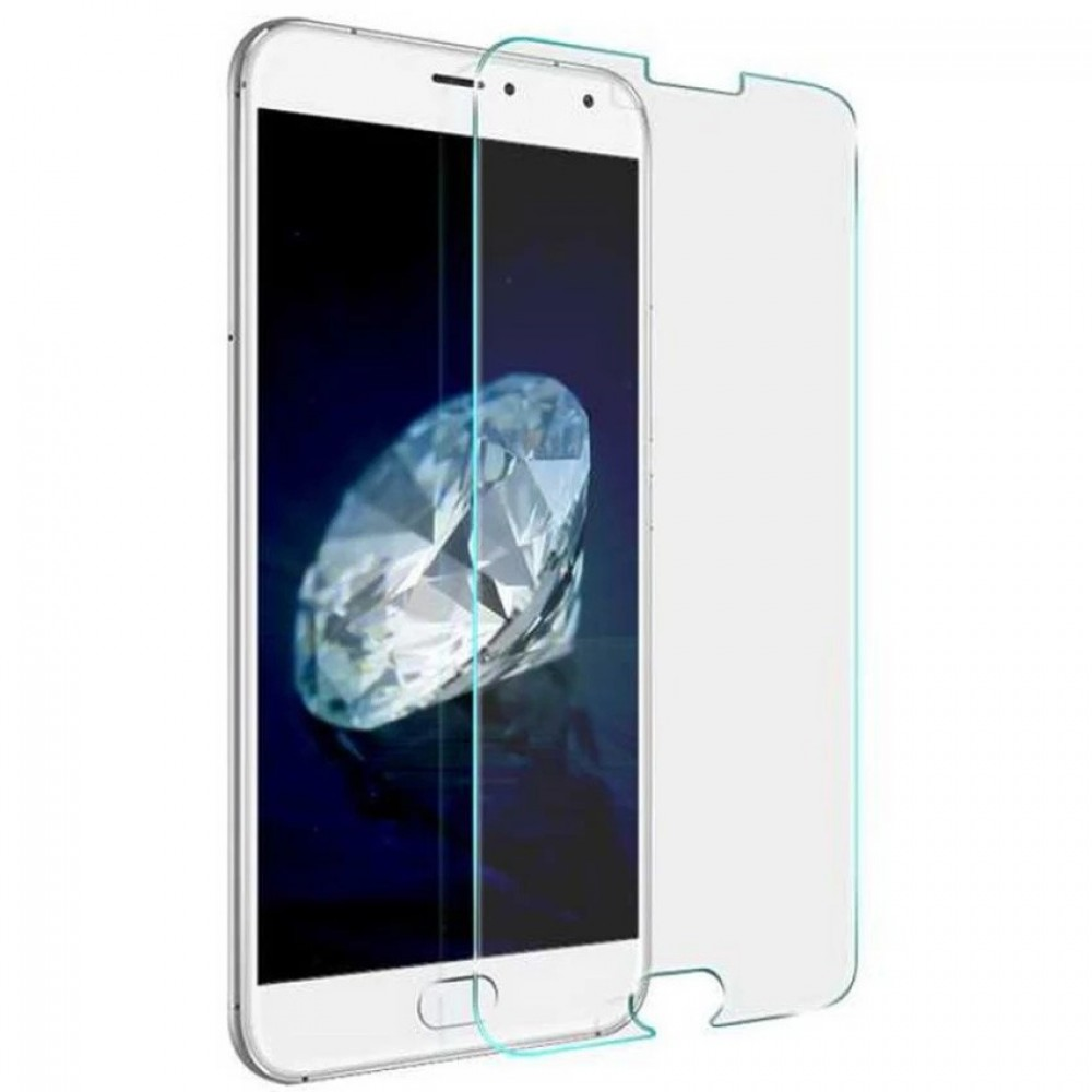 Meizu Meiblue M1 Tempered Glass Screen Protector