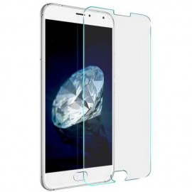 image of Meizu Meiblue M1 Tempered Glass Screen Protector