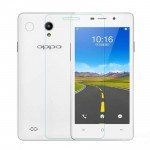 Oppo Joy 3 A11 Tempered Glass Screen Protector