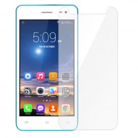 image of Leagoo Lead 6 Tempered Glass Screen Protector