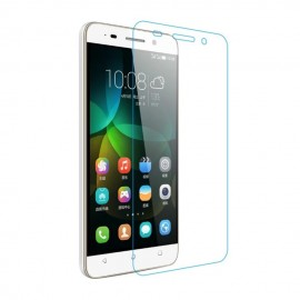 image of Huawei Honor 4C Tempered Glass Screen Protector