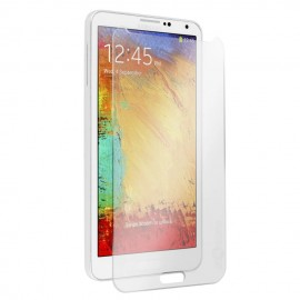 image of Samsung Galaxy Note 3 Tempered Glass Screen Protector