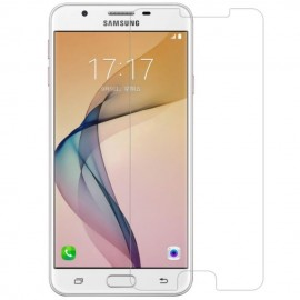 image of Samsung Galaxy J5 Prime Tempered Glass Screen Protector