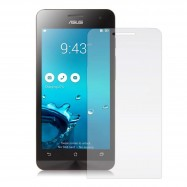 image of Asus Zenfone 4.5 Tempered Glass Screen Protector