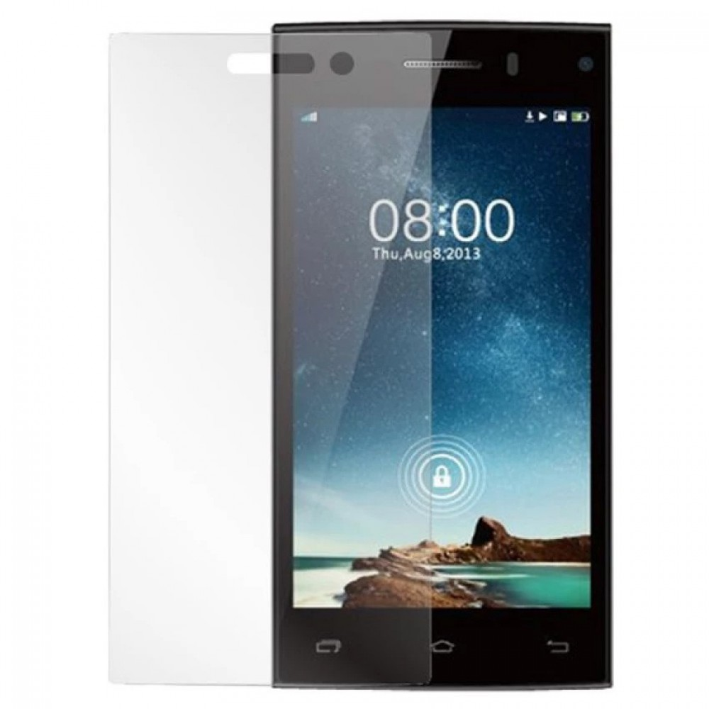 Tempered Glass Screen Protector for Leagoo Lead 3i