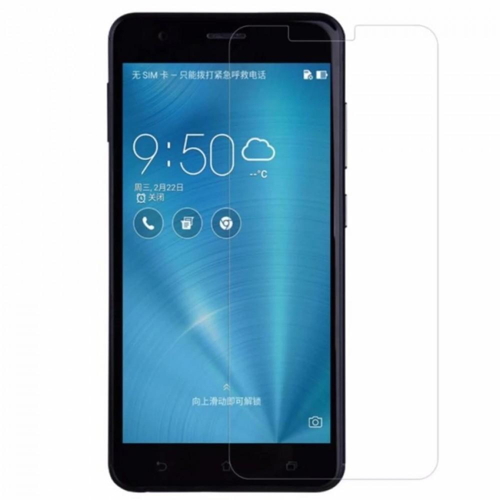 "Asus Zenfone 3 5.2"" ZE520KL Tempered Glass Screen Protector"