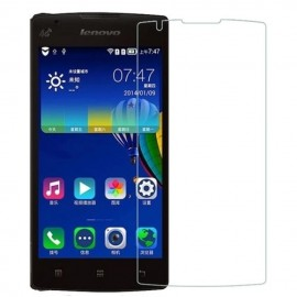 image of Lenovo A1000 / A2800 Tempered Glass Screen Protector