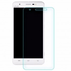 image of Vivo Xshot Tempered Glass Screen Protector