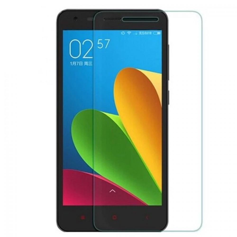 Xiaomi Redmi 2 Tempered Glass Screen Protector