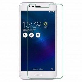 image of Tempered Glass Screen Protector for Asus Zenfone 3 Laser ZC551KL
