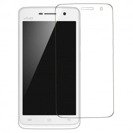 image of Tempered Glass Screen Protector for Vivo Y28