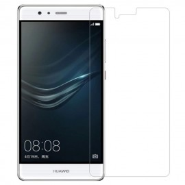 image of Huawei P9 Plus Tempered Glass Screen Protector