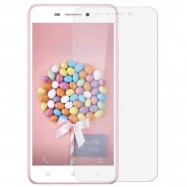 image of Lenovo S60T / S60 Tempered Glass Screen Protector