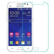 image of Tempered Glass Screen Protector for Samsung Galaxy Core Prime G3606