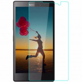 image of Tempered Glass Screen Protector for Lenovo A788T