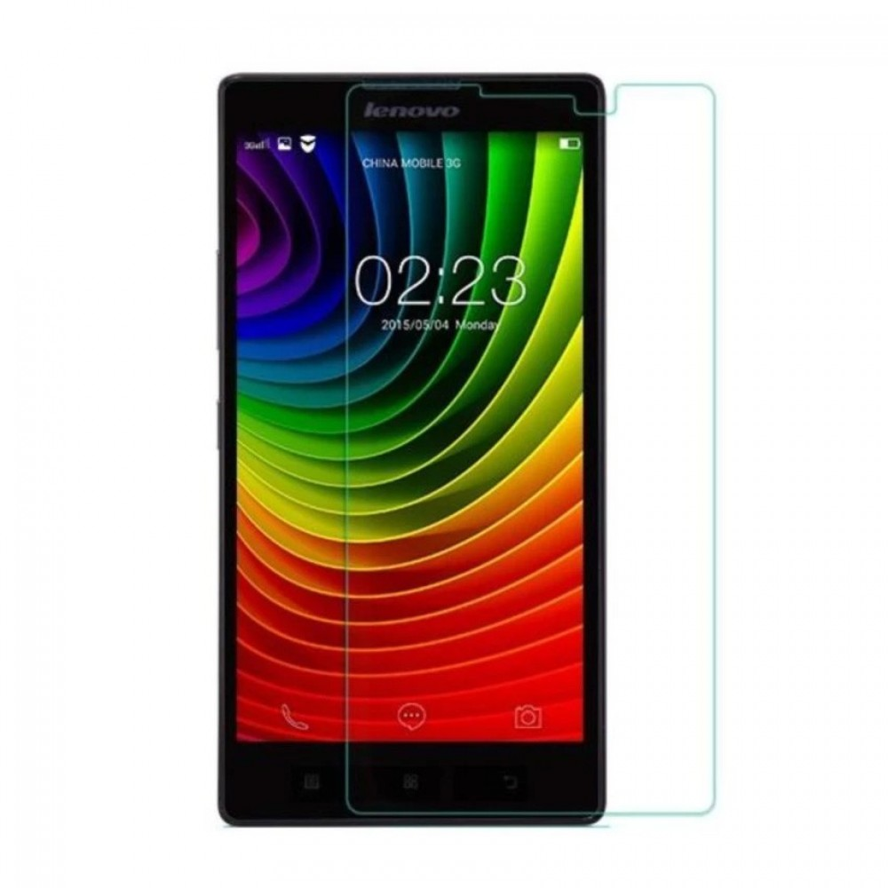 Tempered Glass Screen Protector for Lenovo K4 Note / A7010