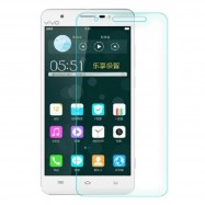image of Vivo Y27 Tempered Glass Screen Protector