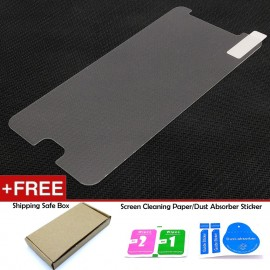 image of Tempered Glass Screen Protector for Nokia 6
