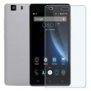 image of Doogee K4000 Tempered Glass Screen Protector