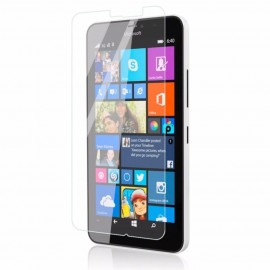 image of Tempered Glass Screen Protector for Nokia 640XL