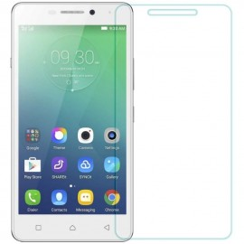 image of Lenovo P1m Tempered Glass Screen Protector