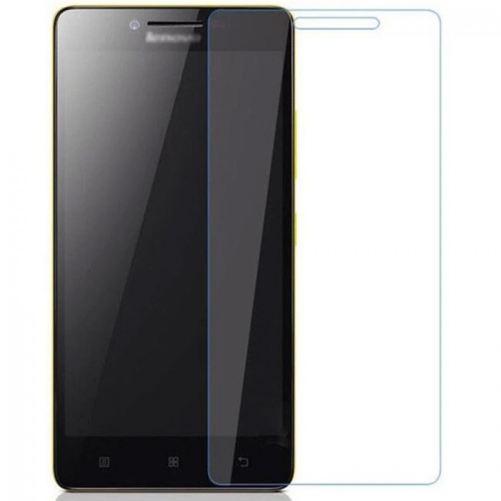 Tempered Glass Screen Protector for Lenovo A6010