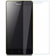 image of Tempered Glass Screen Protector for Lenovo A6010