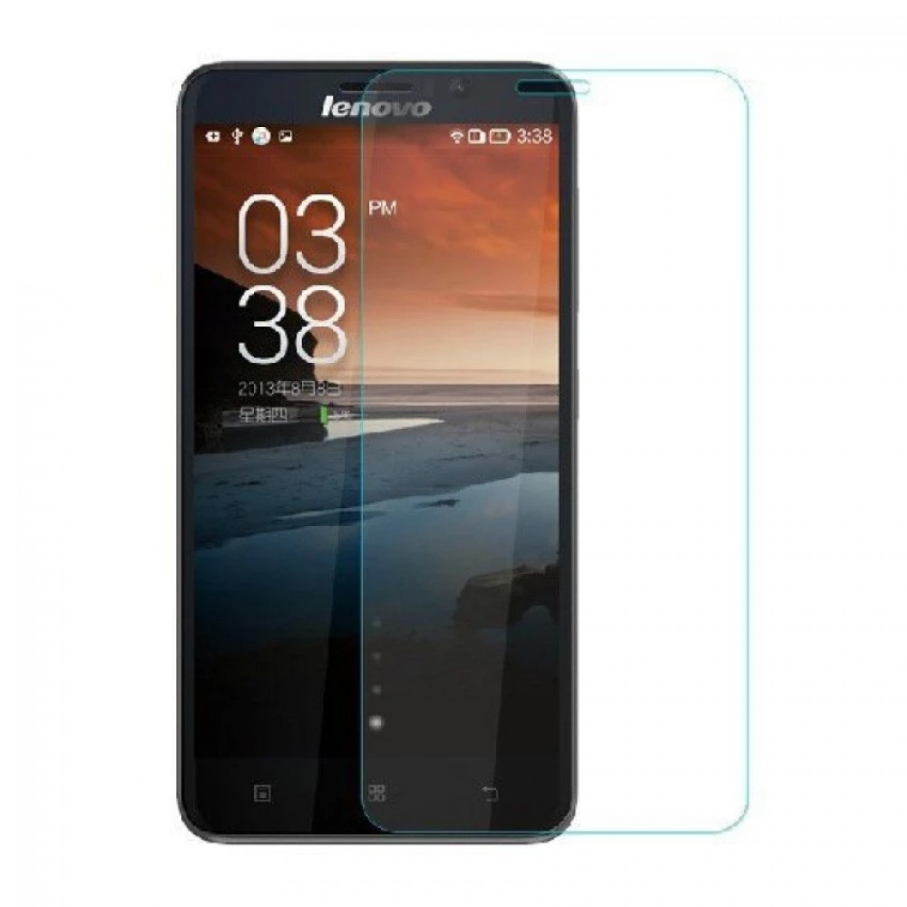 Tempered Glass Screen Protector for Lenovo S960