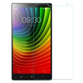 image of Lenovo K920 Tempered Glass Screen Protector