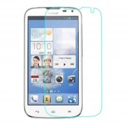 image of Huawei Y511 Tempered Glass Screen Protector