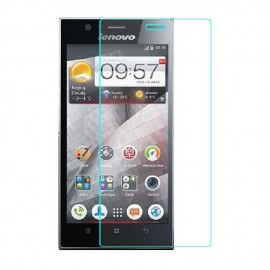 image of Tempered Glass Screen Protector for Lenovo K900