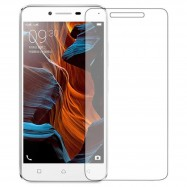 image of Tempered Glass Screen Protector for Lenovo K5