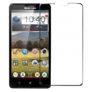 image of Lenovo S850 Tempered Glass Screen Protector