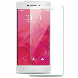 image of Oppo R7 / R7 Lite Tempered Glass Screen Protector