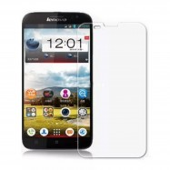 image of Lenovo A850 / A850i Tempered Glass Screen Protector