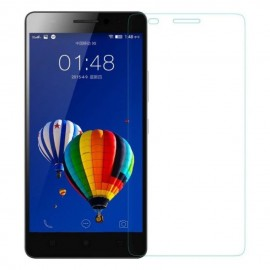 image of Tempered Glass Screen Protector for Lenono A606