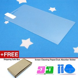 image of Asus Zenfone 5 A500CG A501CG / ASUS_T00J Tempered Glass Screen Protector