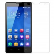 image of Tempered Glass Screen Protector for Lenovo A859