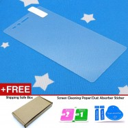 image of Lenovo Vibe Shot Z90 / VibeShot Z90 Tempered Glass Screen Protector
