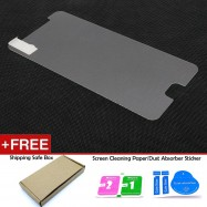 image of Oppo F1s / A59 Tempered Glass Screen Protector